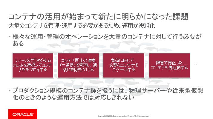 f:id:mai_naga17:20190422170143p:plain