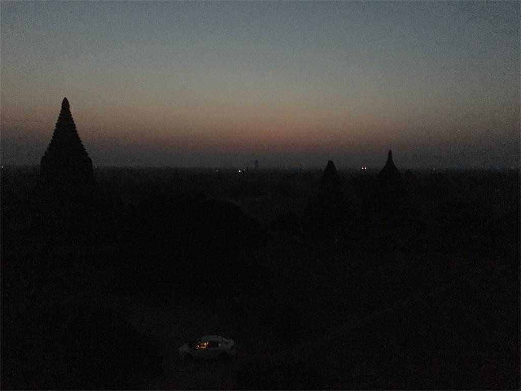 f:id:mai_tsumu:20170315142346j:image