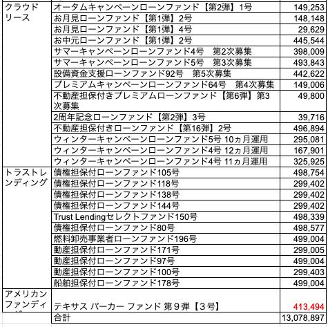 f:id:mai_tt:20200809121131p:plain