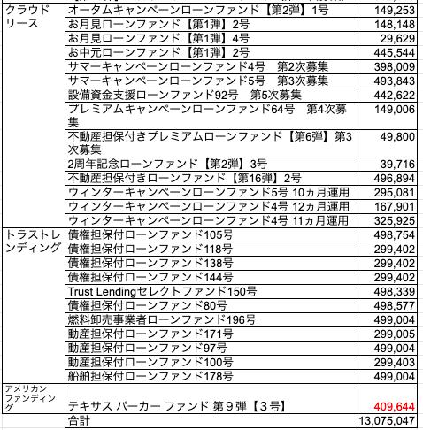 f:id:mai_tt:20200906223328p:plain