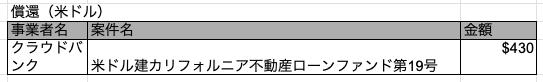 f:id:mai_tt:20201003163643p:plain