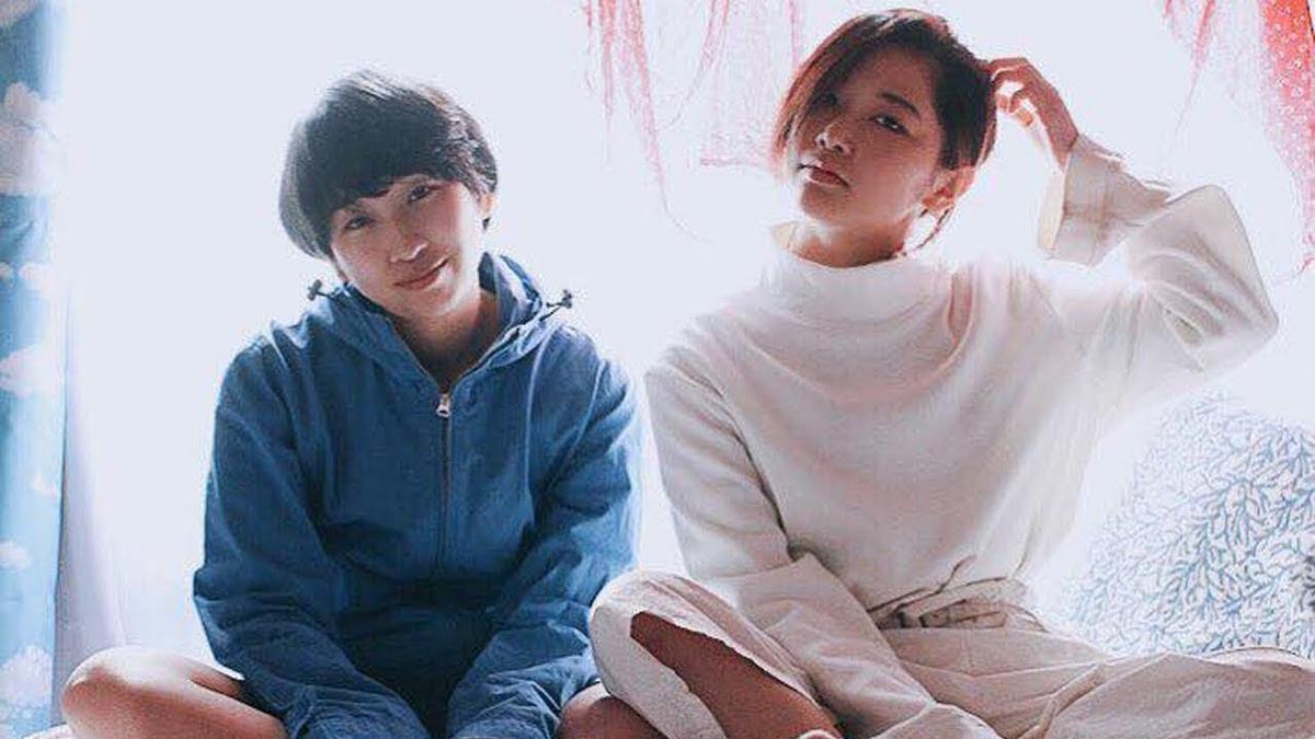 f:id:mai_yamada:20190624010527j:plain