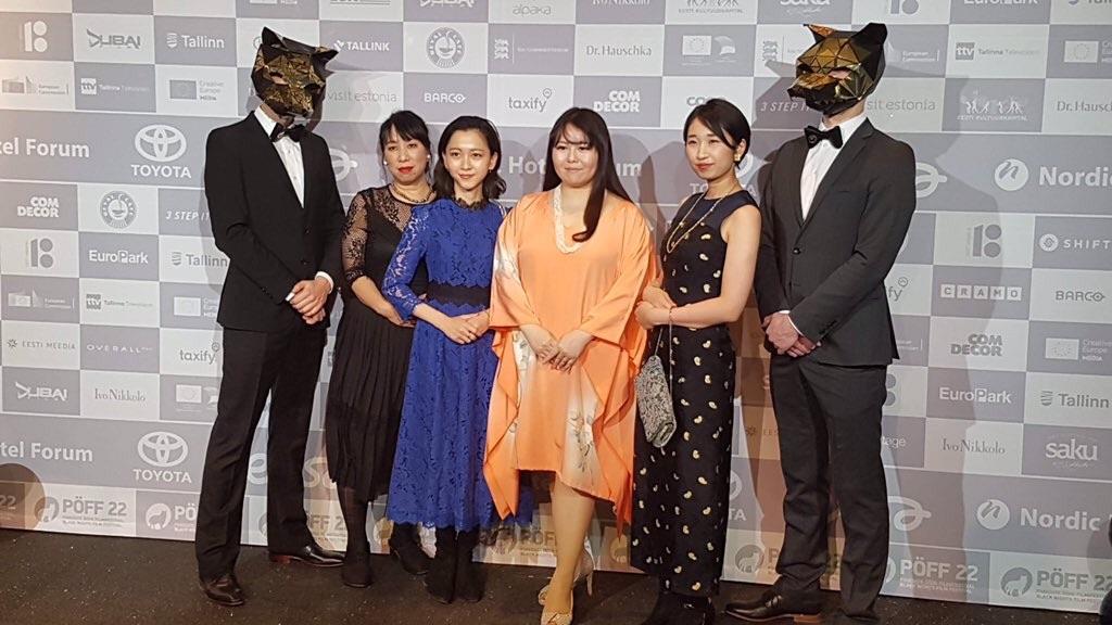 f:id:mai_yamada:20190624122118j:image