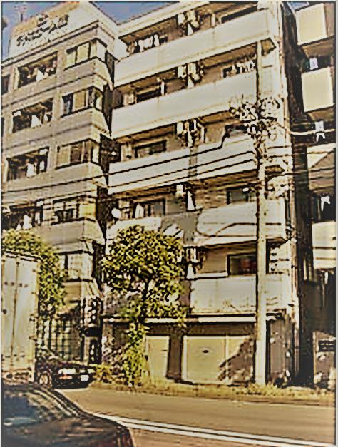 f:id:maiami888:20170830223157p:plain