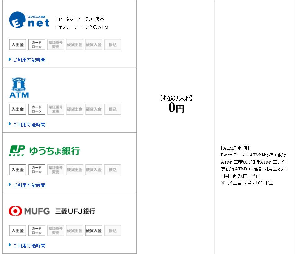 f:id:maiami888:20180515002745p:plain