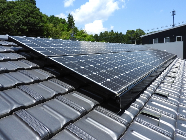 roof-solar-power
