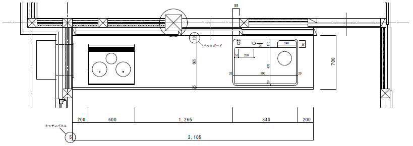 kitchen-south-plan