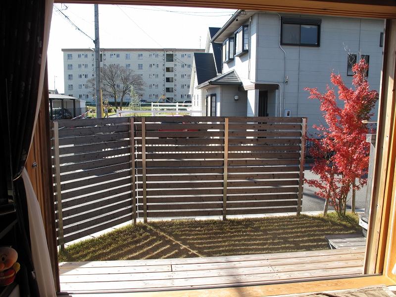 wooden-sash-my-house