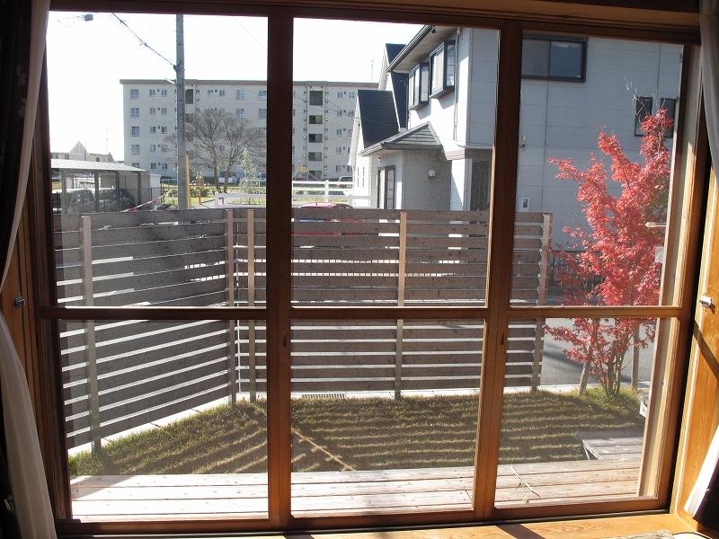 wooden-sash-my-house2