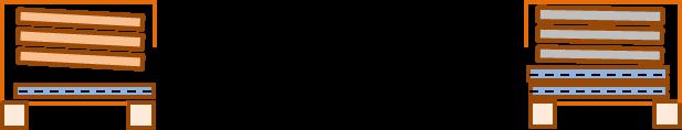 mode1-full-open