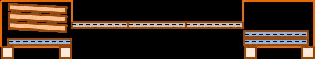 mode2-Screen-door