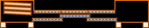 mode3-Screen-sash