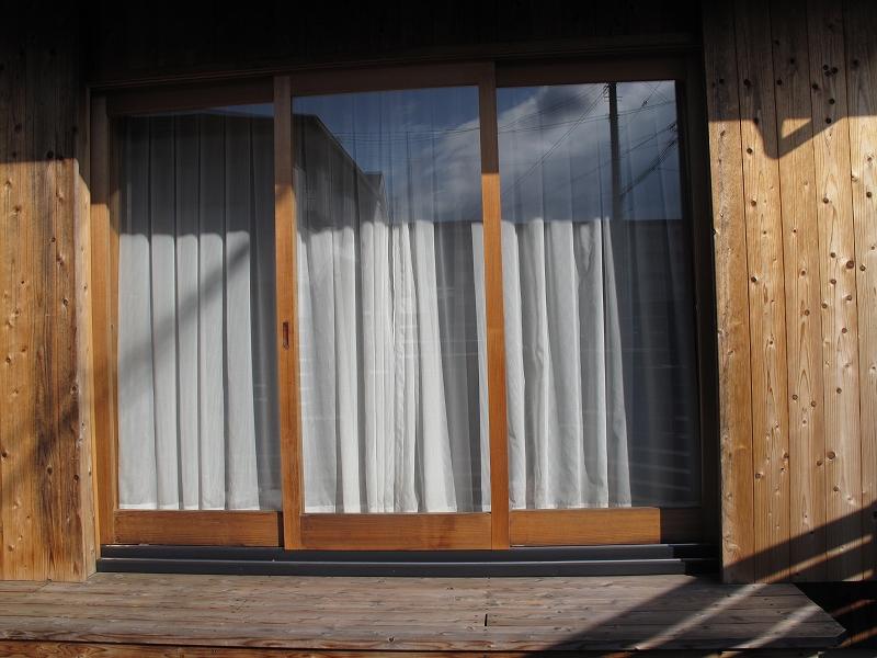 wooden-sash-my-house4