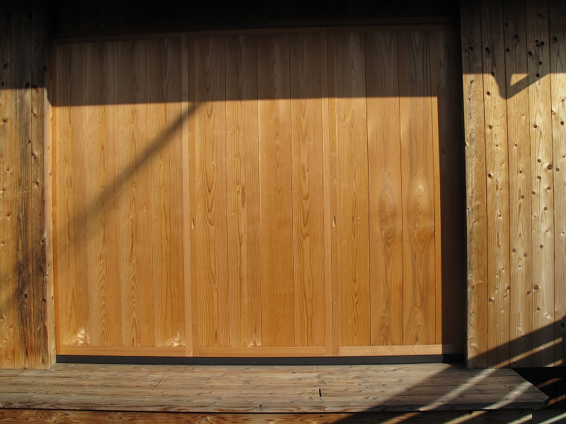 sliding-shutter-my-house