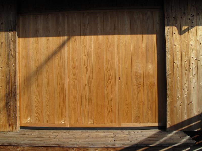 sliding-shutter-my-house