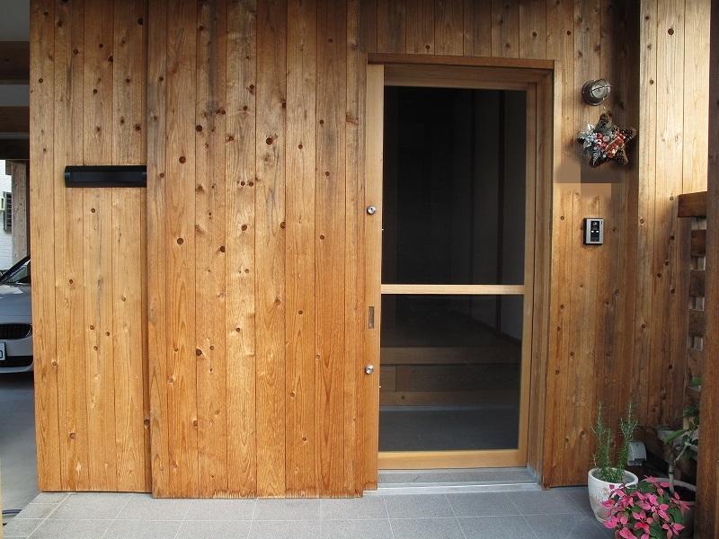 main-entrance-my-house