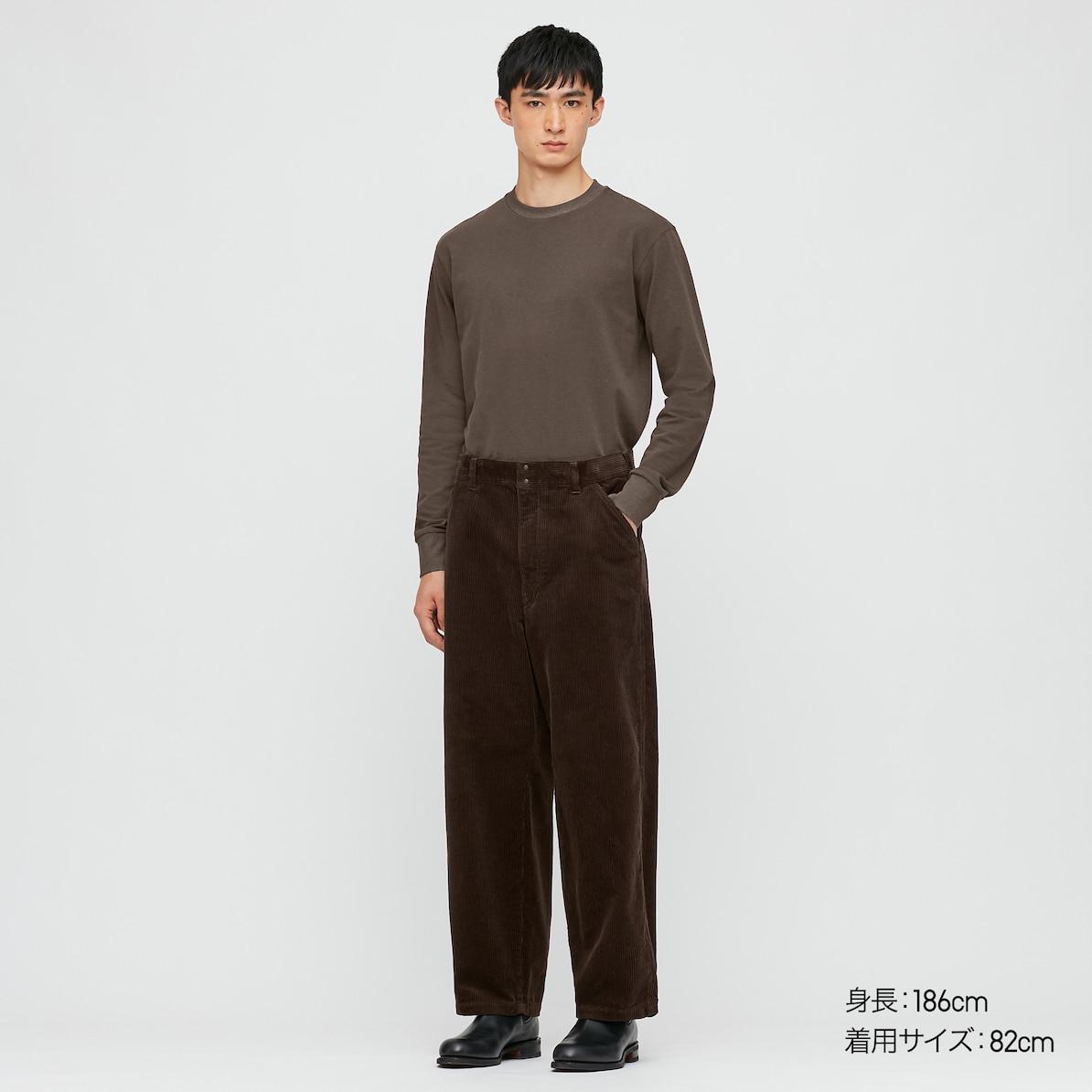 f:id:maiconfukuyama:20200925184507j:plain