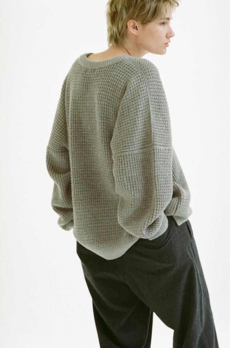 f:id:maiconfukuyama:20210108204817j:plain