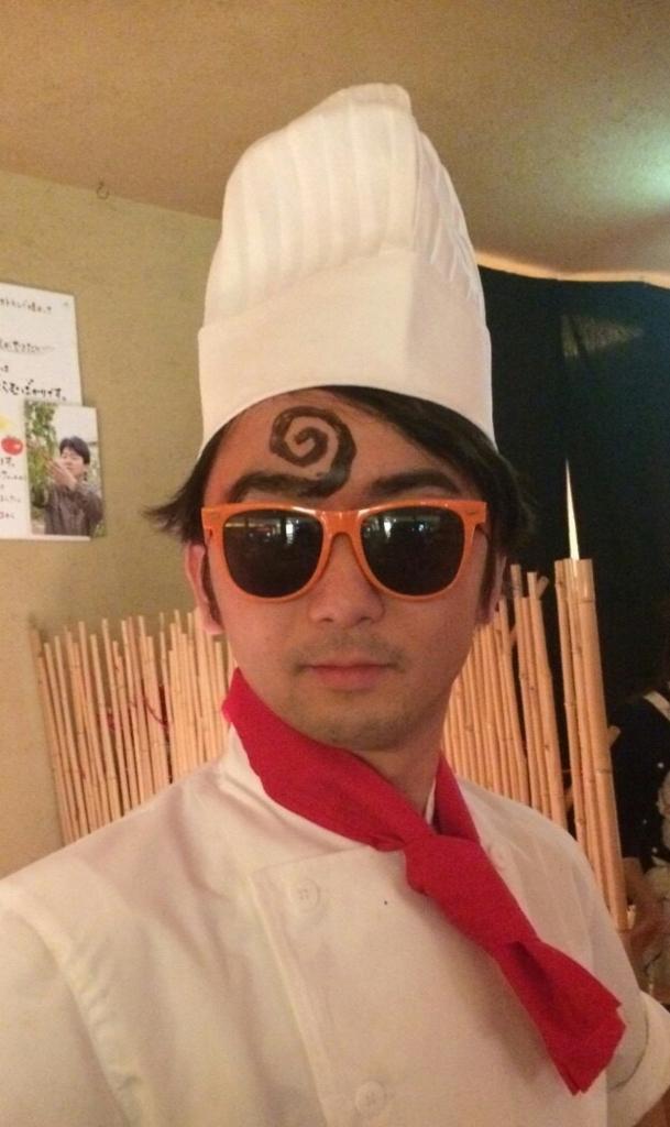 f:id:maido-doumo-naoyadesu:20160525140049j:plain