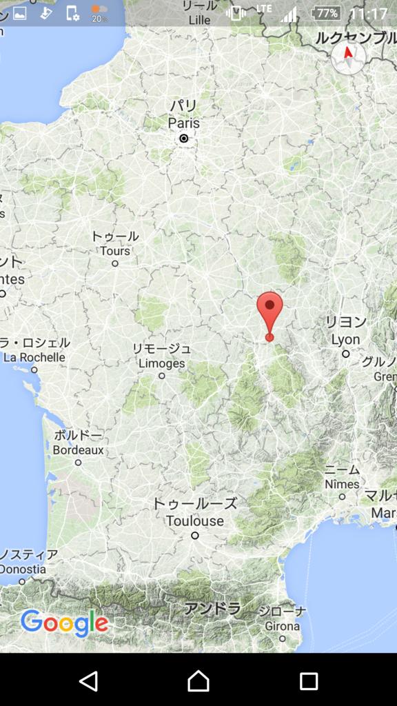 f:id:maido-doumo-naoyadesu:20160602161840p:plain