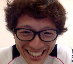 f:id:maido-doumo-naoyadesu:20160604153215p:plain