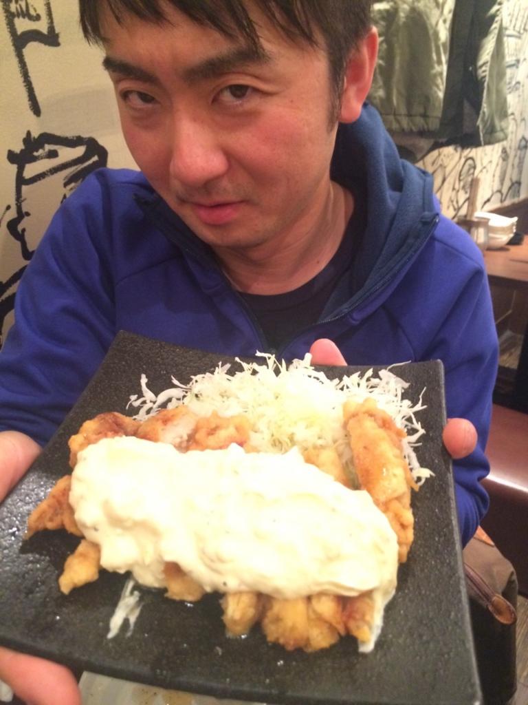 f:id:maido-doumo-naoyadesu:20160612154507j:plain