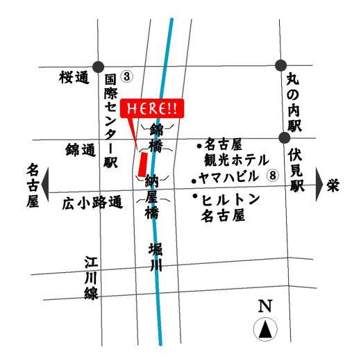 f:id:maido-doumo-naoyadesu:20160615200418j:plain