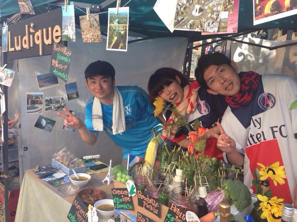 f:id:maido-doumo-naoyadesu:20160615200917j:plain