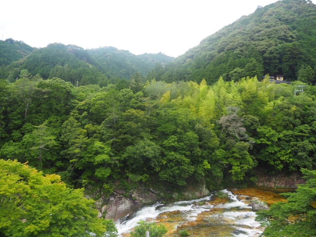f:id:maido-doumo-naoyadesu:20160618225146j:plain