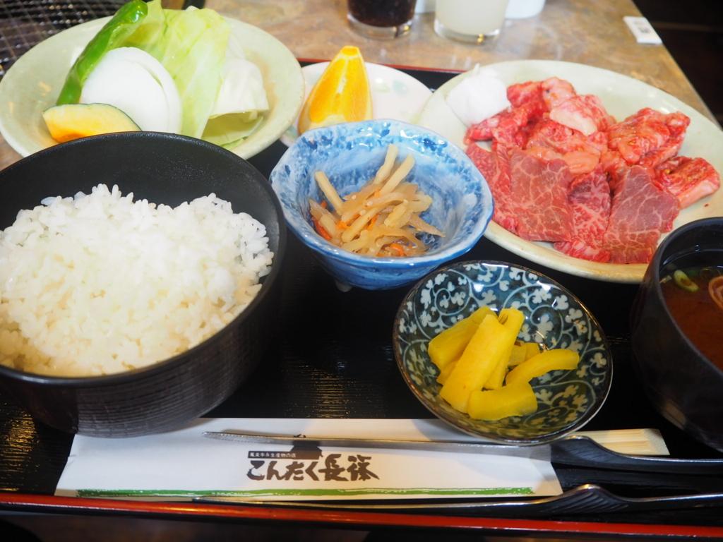 f:id:maido-doumo-naoyadesu:20160618230252j:plain
