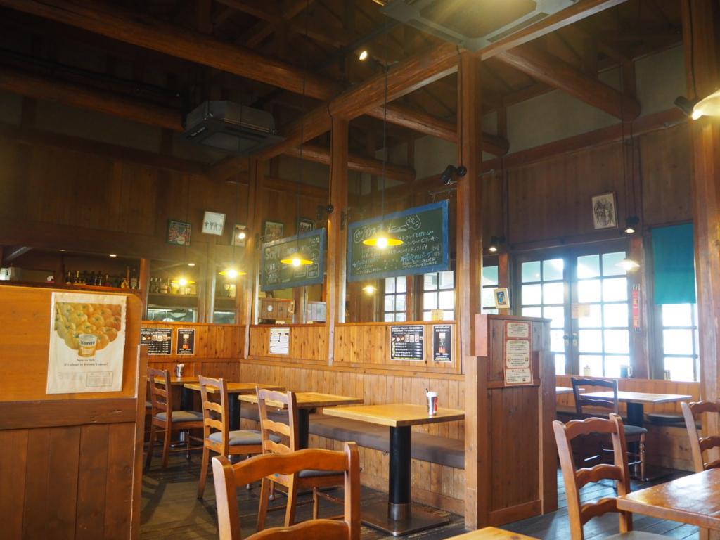 f:id:maido-doumo-naoyadesu:20160629211301j:plain