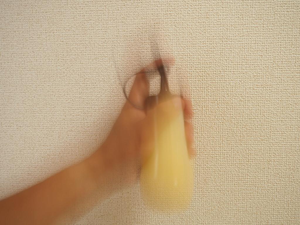 f:id:maido-doumo-naoyadesu:20160815233151j:plain