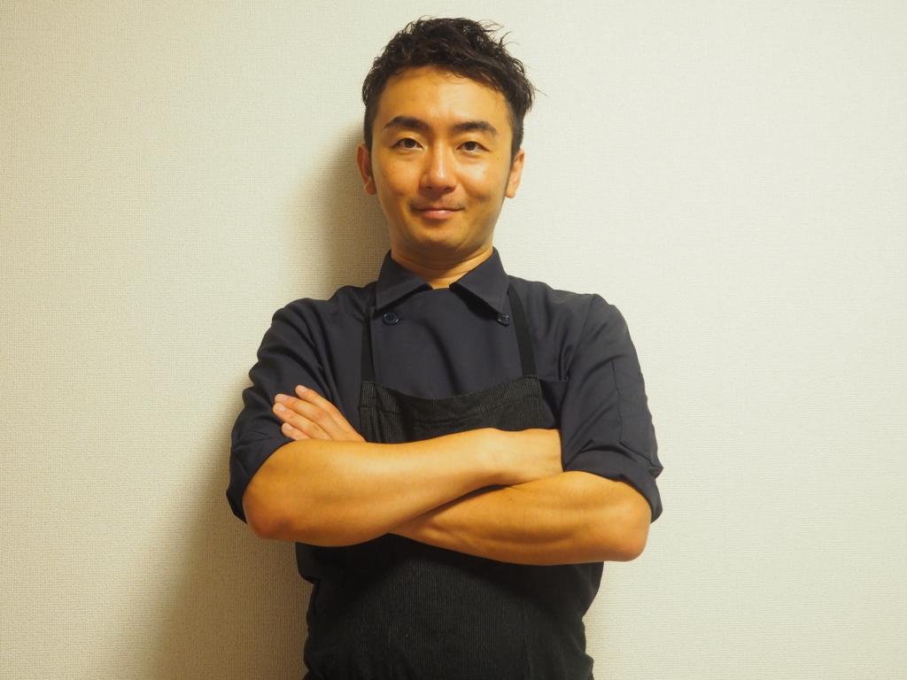 f:id:maido-doumo-naoyadesu:20160912163041j:plain