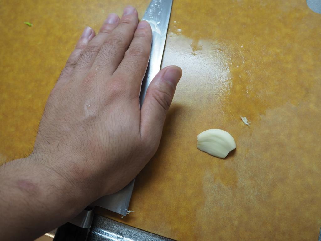 f:id:maido-doumo-naoyadesu:20161012215504j:plain