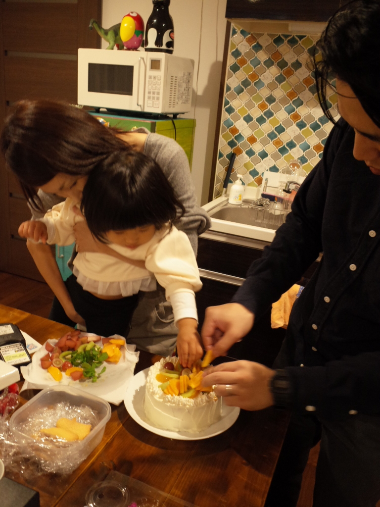 f:id:maido-doumo-naoyadesu:20161026153435j:plain