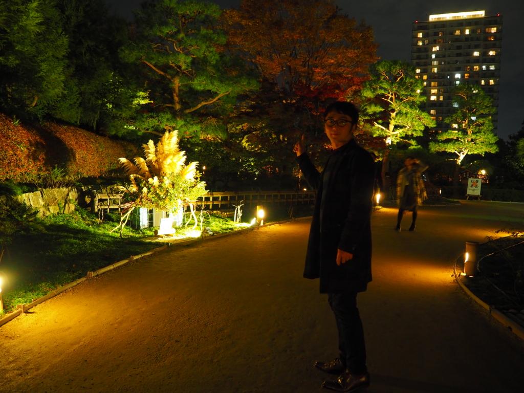 f:id:maido-doumo-naoyadesu:20161125171356j:plain