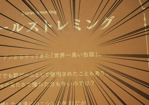 f:id:maido-doumo-naoyadesu:20161202200421j:image