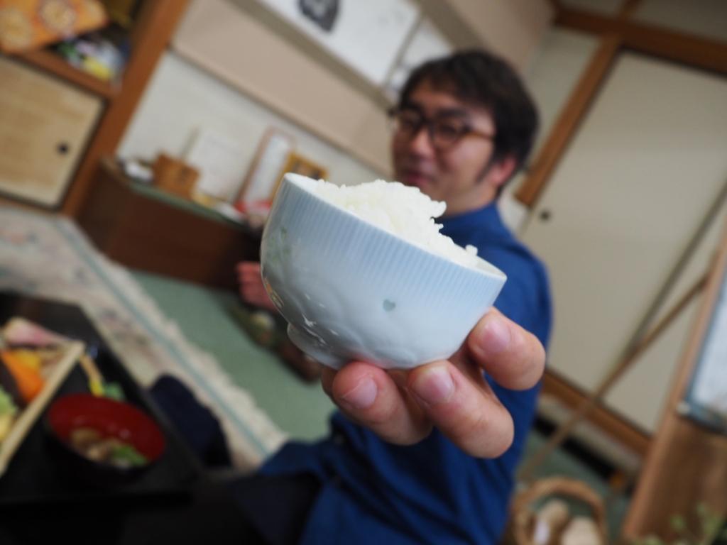 f:id:maido-doumo-naoyadesu:20161223143759j:plain