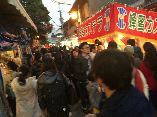 f:id:maido-doumo-naoyadesu:20170105171542j:plain