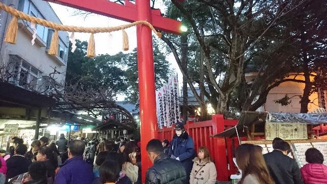 f:id:maido-doumo-naoyadesu:20170105174759j:plain