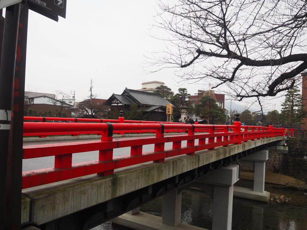 f:id:maido-doumo-naoyadesu:20170113215905j:plain