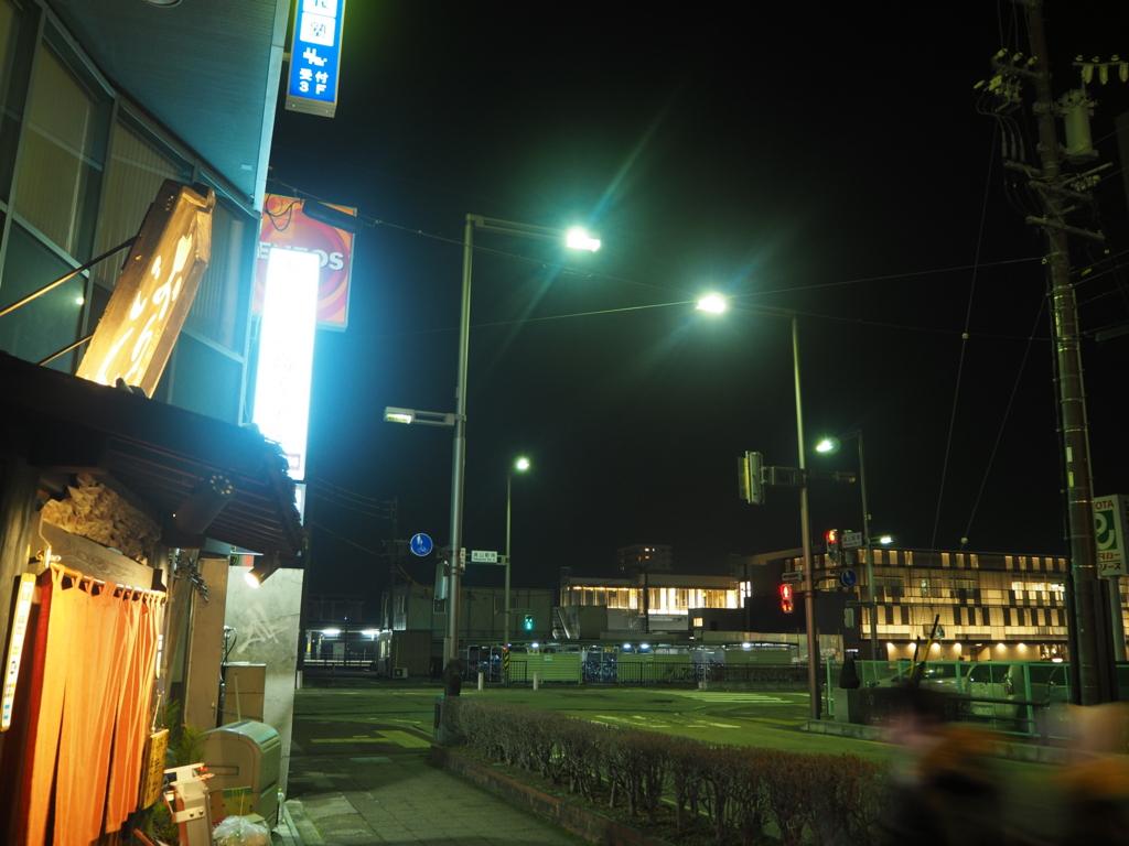 f:id:maido-doumo-naoyadesu:20170113220617j:plain