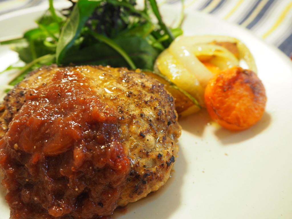 肉汁 ハンバーグ 肉汁ハンバーグ 肉汁たっぷりハンバーグ