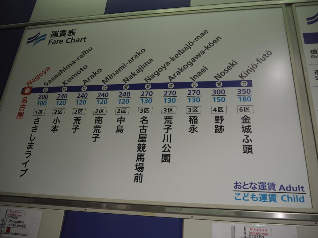 f:id:maido-doumo-naoyadesu:20170330005229j:plain