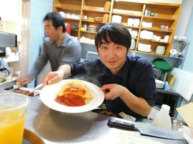 f:id:maido-doumo-naoyadesu:20170412170600j:plain