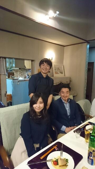 f:id:maido-doumo-naoyadesu:20170419214523j:plain