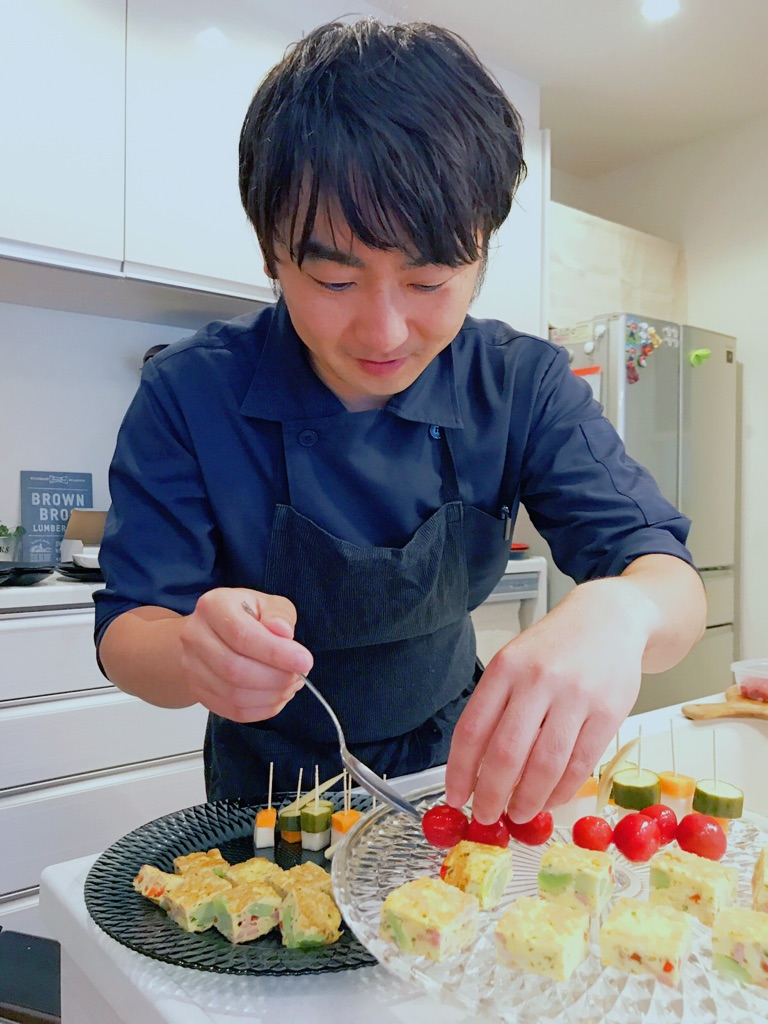 f:id:maido-doumo-naoyadesu:20170516193614j:plain