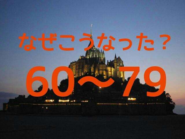 f:id:maido-doumo-naoyadesu:20170520133241j:image
