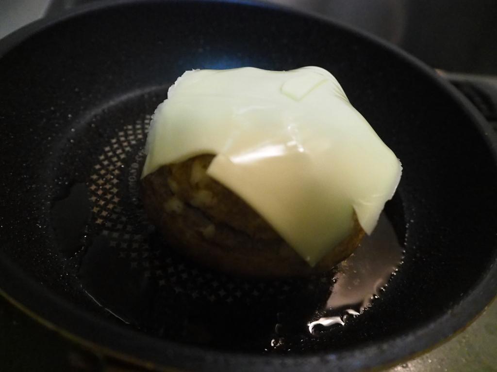 f:id:maido-doumo-naoyadesu:20170610180825j:plain