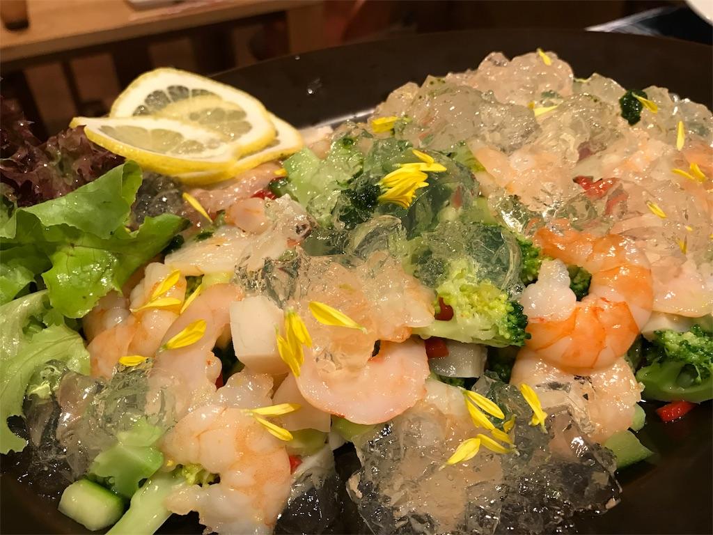 f:id:maido-doumo-naoyadesu:20171106214237j:plain